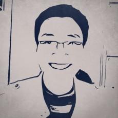 Liu Yu (Ernest)