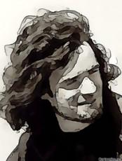Kristiaan Pelckmans