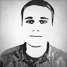 Maksym Romensky