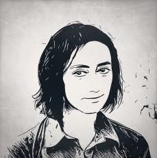 Viktoria Spaiser