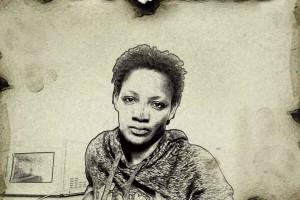 Betty Nannyonga