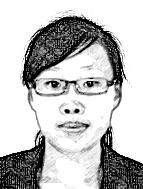 Hongli Zeng