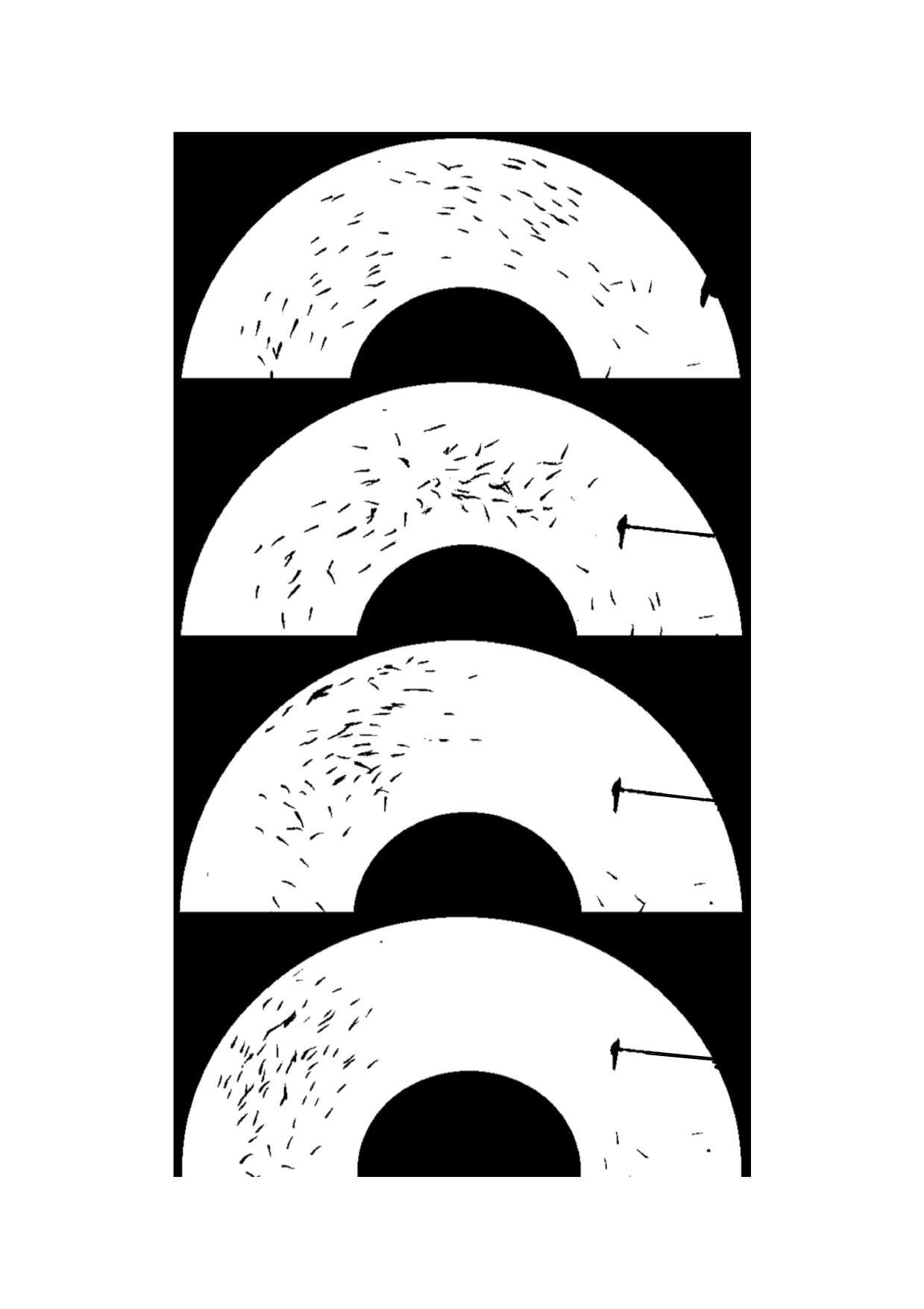 Final_Figure