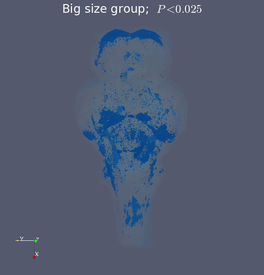 P_map-big-blue